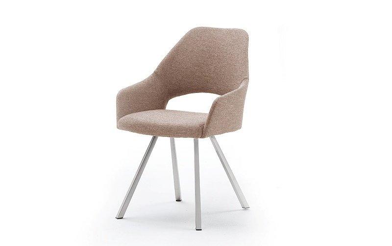 Jídelní židle ACTOR 2