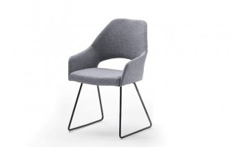 Jídelní židle ACTOR 3