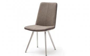 Židle jídelní GILBERT 4