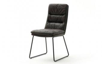 Jídelní židle WESTMINSTER