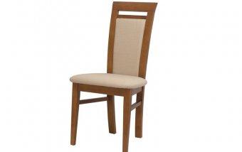 Buková jídelní židle VIKTORIA