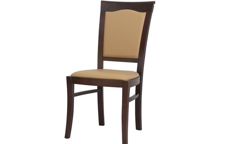Buková jídelní židle ZIKMUND